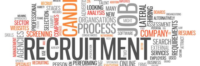 recruitment-service